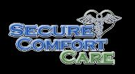SecureComfortCare